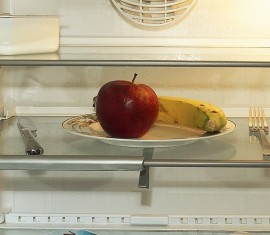 Как правильно хранить яблоки в холодильнике: правила сохранения пользы фруктов