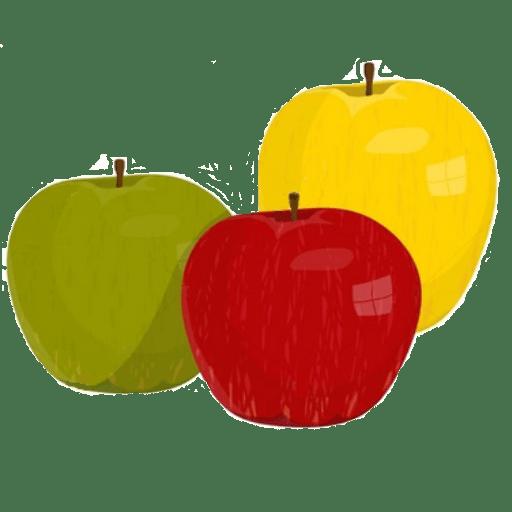 Коровяк - лучшее удобрение для плодовых деревьев и других растений: состав, растворы, правила подкормки