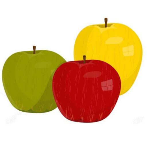 Яблоневая плодожорка и эффективные методы борьбы с ней