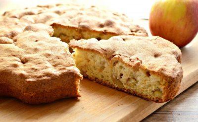 Что приготовить из пены от яблочного сока: лучшие рецепты